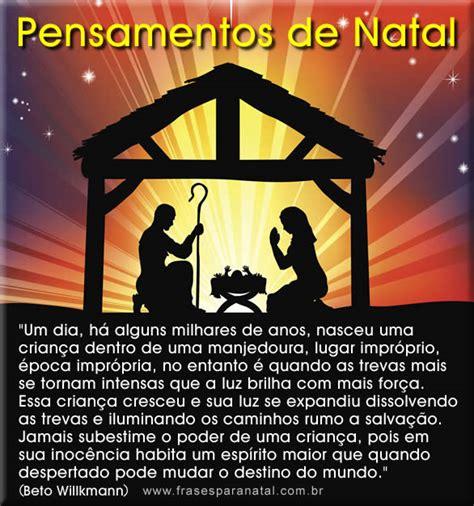 image of winters blessing christmas tree pensamentos de natal reflex 245 es de natal e fim de ano
