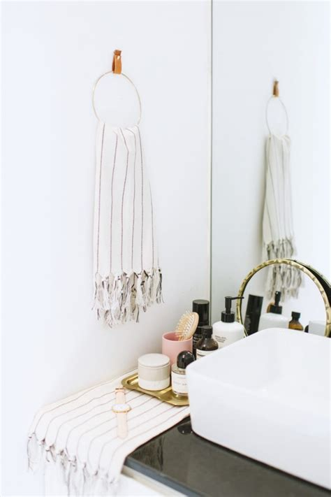 How To Turn Your Bathroom Into A Spa Retreat by How To Turn Your Small Bathroom Into A Mini Spa Two