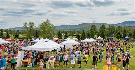 craft brew races stowe craft brew races
