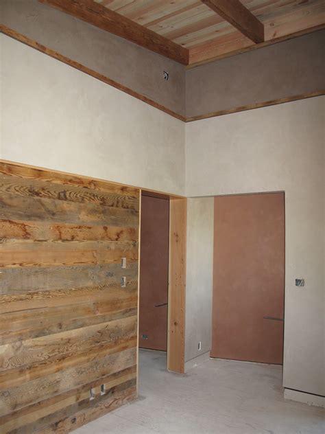 Interior Alternative by 28 Luxury Interior Wall Alternatives Rbservis