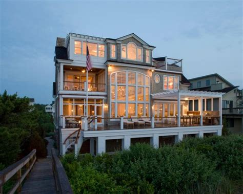 beach style house beautiful inspiring beach style homes