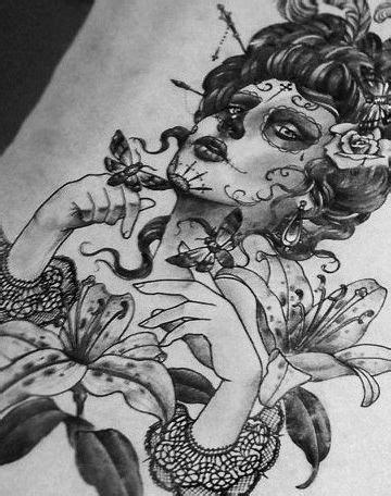 design your own henna tattoo best 25 henna stencils ideas on step