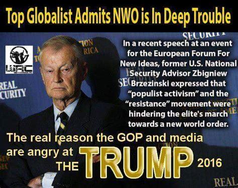 nwo illuminati nwo warns of quot terrible news quot for america and the world