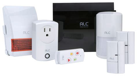 self install home security systems 28 images self