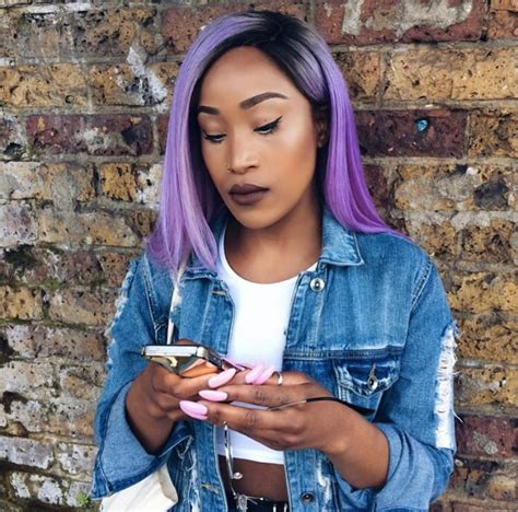 purple hair color on black women 2017 hair color ideas for black women haircuts and
