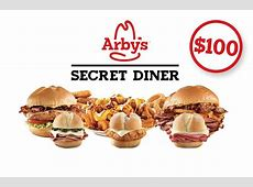Get Free Arby's Coupons Arby S Coupons