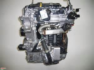 Renault 2 0 Dci Engine Spare Parts Engine Renault Trafic 07 Gt 2 0 Dci 84kw M9ra630