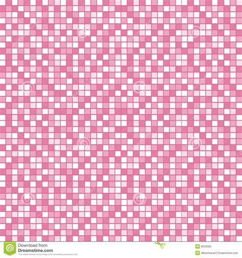 parana light pattern glass mosaic pink mosaic royalty free stock photo image 8533305