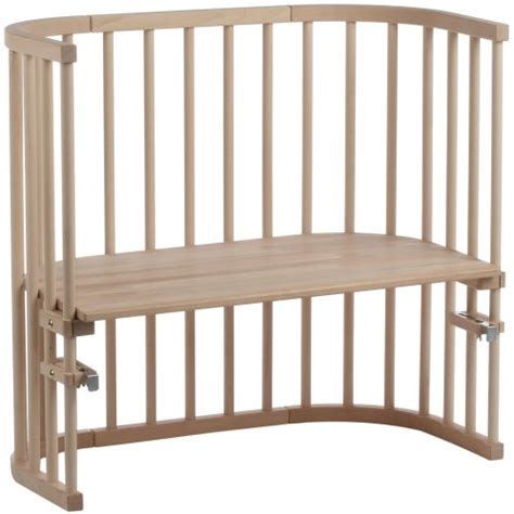 besten matratzen besten matratzen babybay 100100 beistellbett baby