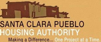 santa clara county housing authority santa fe county public housing authority rentalhousingdeals com