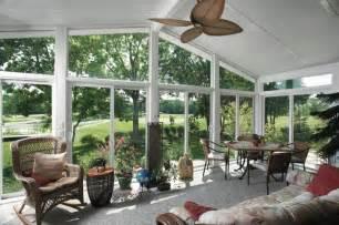 Indoor Kitchen Garden Ideas sunrooms traditional patio cincinnati by champion