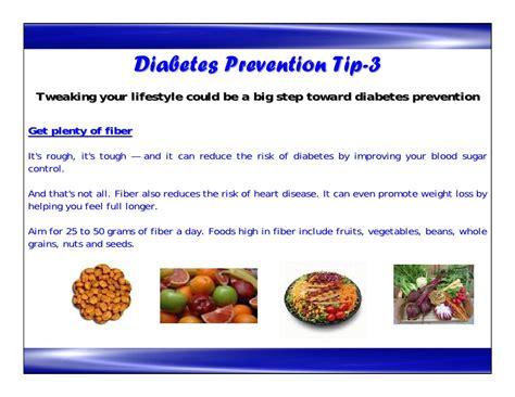 whole grains diabetes prevention diabetes prevention tips