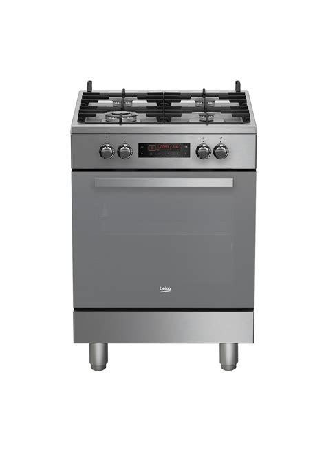 elettrodomestici cucina a gas awesome cucina a gas con forno elettrico prezzi pictures