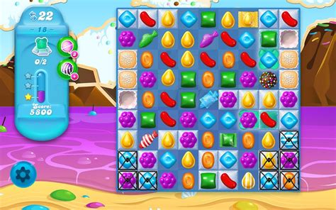 candy crush sofa candy crush soda saga android apps on google play