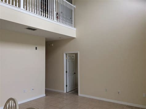 houston house painters interior painting houston tx brokeasshome com