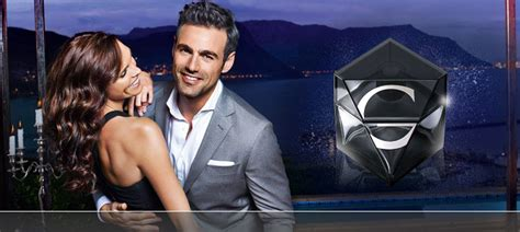 Parfum Tycoon Oriflame giordani notte oriflame cologne a fragrance for 2014