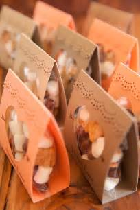 S Mores Favors by How To Make These Adorable S More Wedding Favors