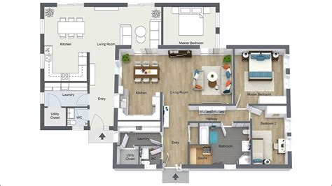 generate  print   floor plans app youtube