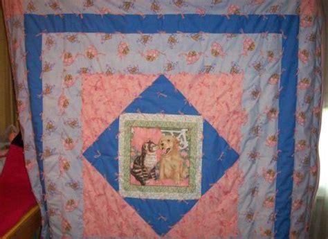 Summer Quilts On Sale Lightweight Summer Crib Quilt Sailor W Chest