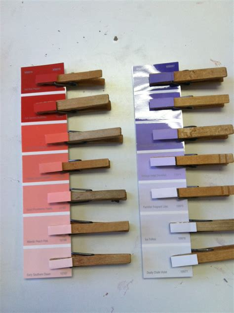 Color Box 4 In 1 about montessori color tablet box 3 variation