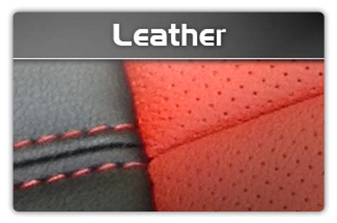 Upholstery Car Seats Repair Clazzio Seat Covers 1 Trusted Site Customizable