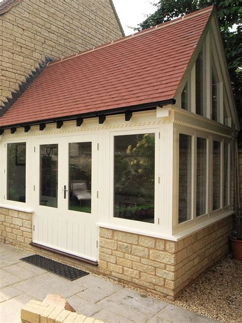 Garden Room Extension Ideas Best 25 Garden Room Extensions Ideas On Small Garden Room Extension Ideas Kitchen