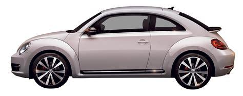 volkswagen car png volkswagen beetle png car image render pinterest car