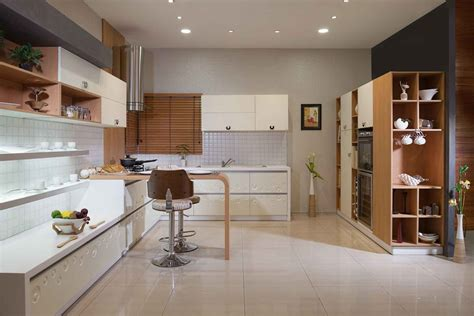 house designs in chandigarh home design in chandigarh modern modular kitchen designs house plan charvoo