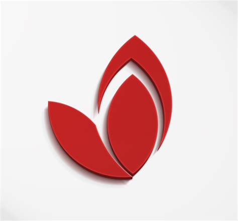 logo mockup psd template logo mockup psd template photoshop mockup