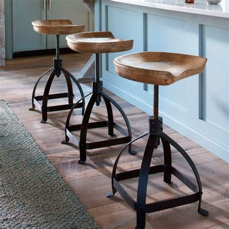 Magnolia Farms Bar Stools by 17 Best Images About Jen And Dave On One