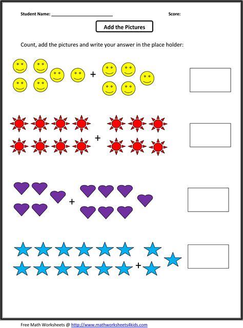 math worksheets 187 printable math worksheets for grade 6 grade 1 addition math worksheets grade math