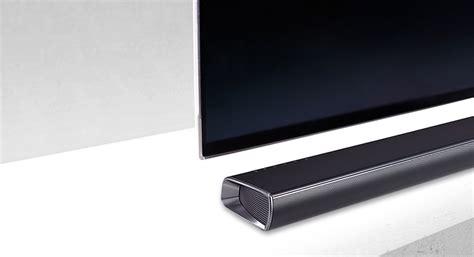 Tv Led Lg 49 Sj800t Uhd Tv 4k Smart Nano Cell Display New Lg 49 Uhd 4k Tv Lg Electronics Sg