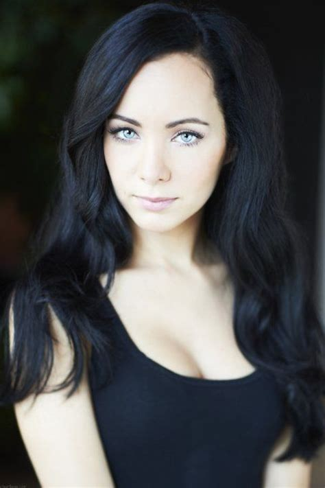 actress who had dark hair and a mole 1000 images about fav actresses on pinterest ksenia