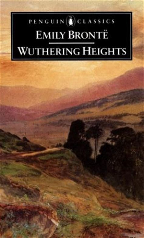 wuthering heights books wuthering heights by emily bronte abebooks