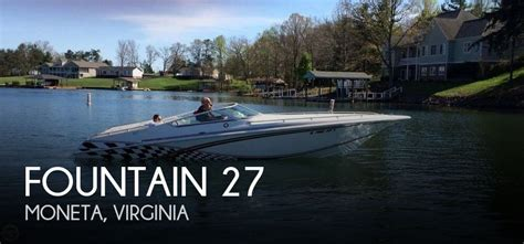boats for sale in lynchburg virginia used boats for - Boats For Sale Lynchburg Va