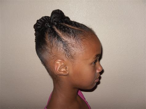 blqck hair styles poney tails and flat twist flat twist updos hairstyles ponytail quotes