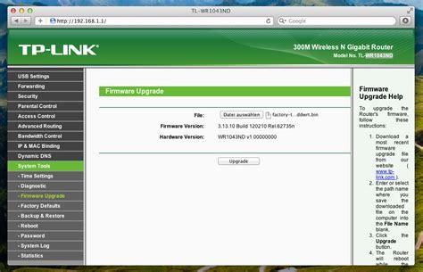 reset nvram dd wrt telnet dd wrt howto repeater konfigurieren tl wr1043nd