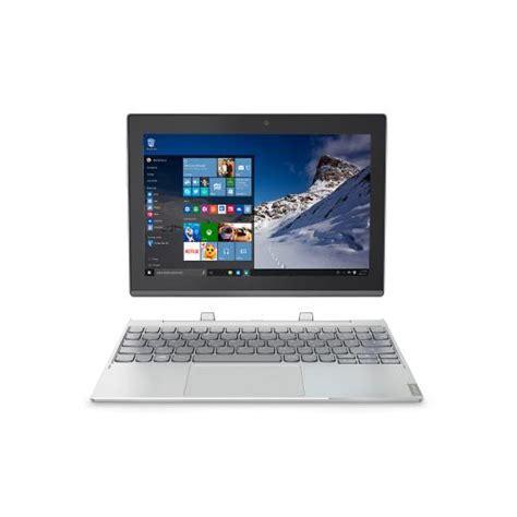 Harga Lenovo Miix jual lenovo miix 320 10icr platinum harga terbaru