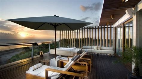 mobili da terrazzo mobili terrazzo mobili da giardino mobili per il terrazzo