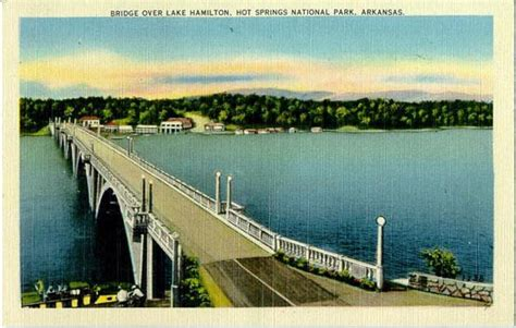 ssi office hot springs ar penny postcards from garland county arkansas