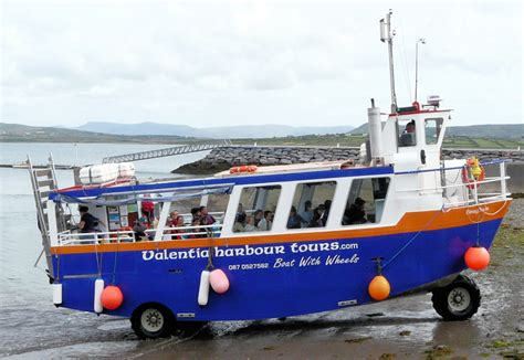 boats for sale ie boats for sale ireland boats for sale used boat sales