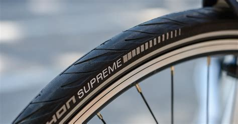 marathon supreme schwalbe marathon supreme completely new and tubeless easy