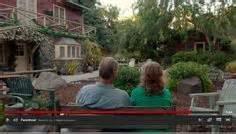 braverman backyard braverman backyard from tv show quot parenthood quot all i want