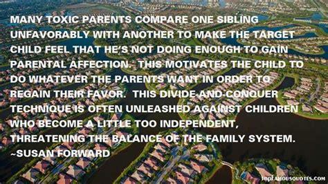 toxic parents quotes   famous quotes  toxic parents