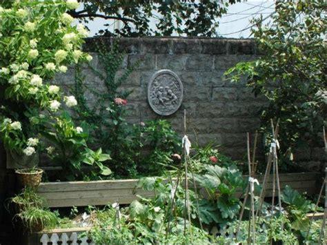 home and garden decor catalogs home decor best and beautiful innovation of garden decor