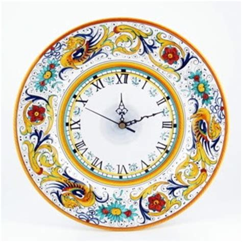 beautiful wall clock allthingsinfo beautiful wall clock