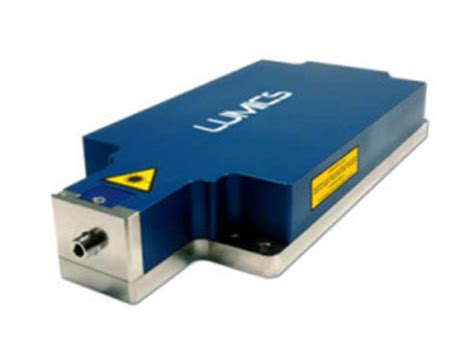 lumics laser diodes high power 1940nm 200 181 m diode laser for applications lumics