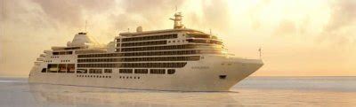 silversea cruises president silversea s new silver spirit welcomes guests for maiden
