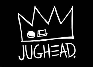 Background Curtains Jughead By Archie Comics Threadless