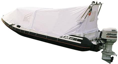 tenda per gommone accessori originali zar formenti only high quality